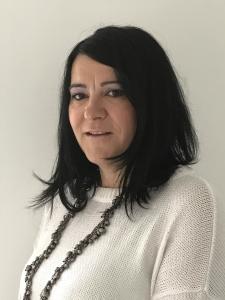 Mirjana Demšar