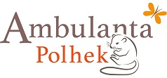 Ambulanta polhek